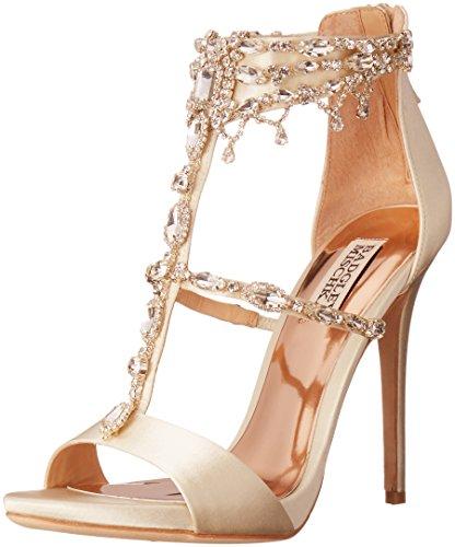badgley-mischka-womens-dent-dress-sandal-ivory-55-m-us
