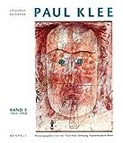 Catalogue raisonné Paul Klee. Verzeichnis des gesamten Werkes in 9 Bänden. Werkangaben Dt., Einführungstext und ausführliches Glossar Dt. /Engl.: Catalogue raisonne Paul Klee, 9 Bde., Bd.5, 1927-1930