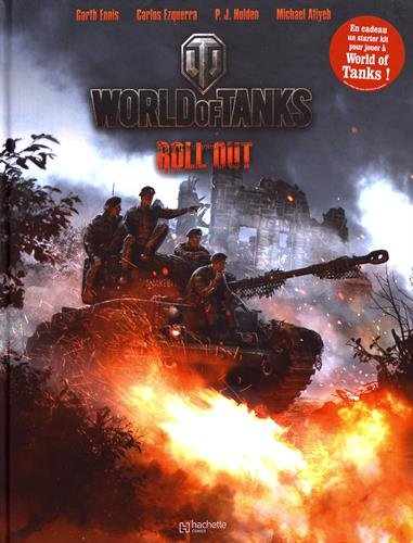 world-of-tanks-roll-out