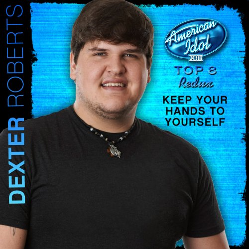 keep-your-hands-to-yourself-american-idol-performance