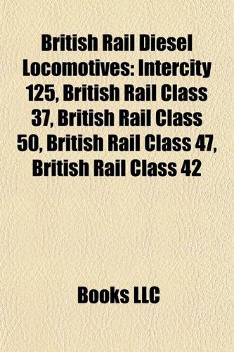 british-rail-diesel-locomotives-intercity-125-british-rail-class-37-class-47-renumbering-british-rai