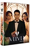 Velvet - 3ª Temporada - Audio and subtitles in Spanish