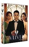 Velvet - Temporada 3 [DVD]