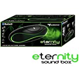 Eternity Sound Box Speakers for PC and MP3 Players