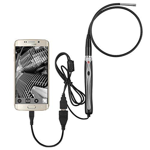 jetery-endoskop-kamera-handgehaltene-usb-borescope-video-endoskop-85mm-durchmesser-2mp-cmos-085m-fle