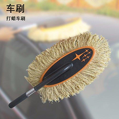 terreni-shangyouc-car-wash-cera-cera-spazzola-spazzola-per-auto-di-polvere-di-cera-di-pulizia-pulizi