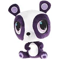 Plüschtier süßer Panda Penny 25 cm NEU ! Heunec® Littlest Pet Shop