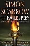 The Eagle's Prey (Roman Legion 5)