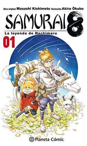 íNo puedo correr! íNi puedo comer comida sólida! Hachimaru es un muchacho de constitución extremadamente débil que tenía depositados todos sus sueños y esperanzas para el futuro en ser un samurai. Pero eso, para alguien como él, que no puede vivir si...