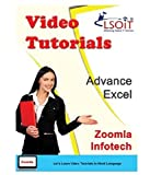 LSOIT Excel Advance + Excel Tips and Tri...