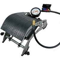Michelin 9503 - Bomba de aire de pedal (7 bar)