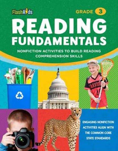 reading-fundamentals-grade-3-nonfiction-activities-to-build-reading-comprehension-skills