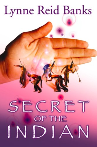 The secret of the Indian