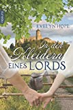 In den Kleidern eines Lords (Romantic Moments 3)