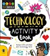 Technology Activity Book (STEM Starters for Kids)