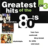 Greatest Hits of the 8 0s (III)