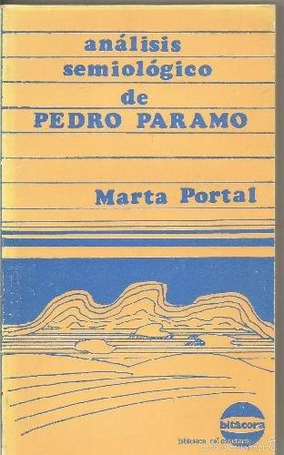 Pedro Paramo [Pdf/ePub] eBook