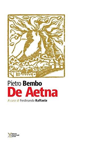 de-aetna