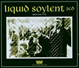 Liquid Soylent von :wumpscut: