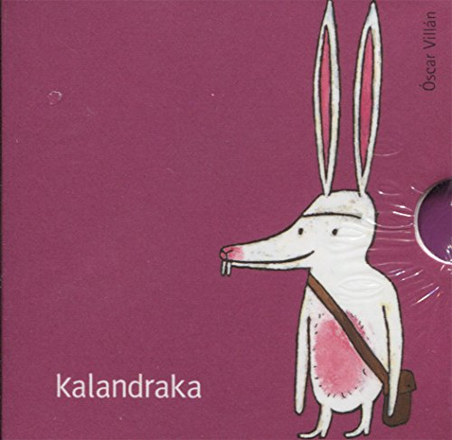 Minilibros para soñar Imperdibles 1 por From Kalandraka Editora
