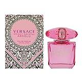 GIANNI VERSACE Versace Crystal Absol EDP Vapo 30 ml, 1er Pack (1 x 30 ml)