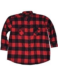380631ea0044 Suchergebnis auf Amazon.de für  KAMRO - Hemden   Tops, T-Shirts ...