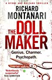 The Doll Maker (Byrne and Balzano)
