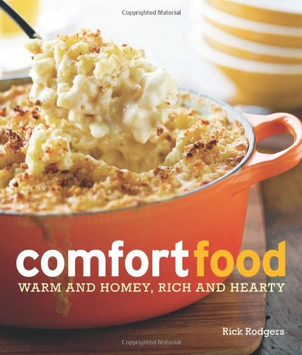 williams-sonoma-comfort-food-warm-and-homey-rich-and-hearty