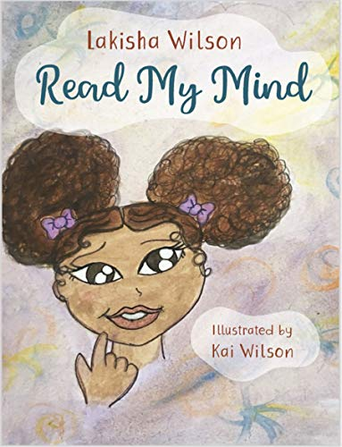 Read My Mind: Stages And Ages (English Edition)