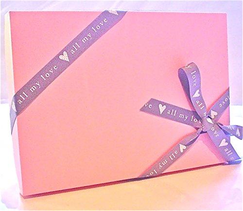 loccitane-pretty-in-pink-gift-set