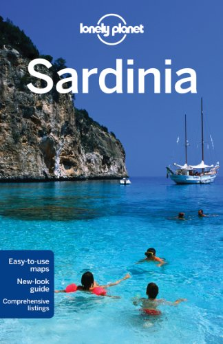 sardinia-easey-to-maps-new-look-guide-comprehensive-listings-lonely-planet-sardinia