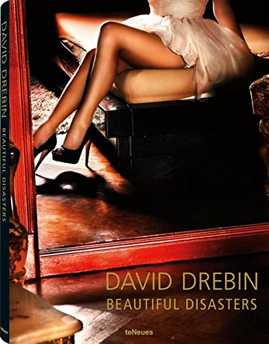 Beautiful Disasters par David Brebin