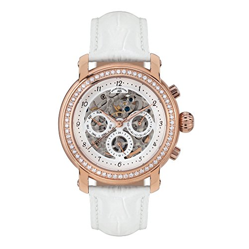André Belfort - Watch - 410249
