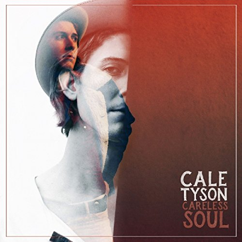 careless-soul