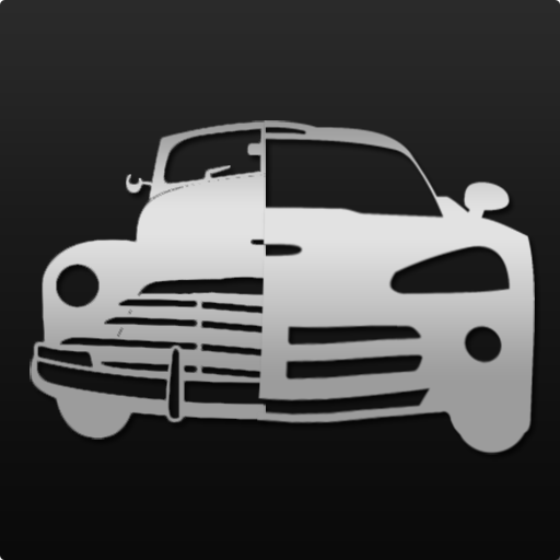 cars-generation-quiz
