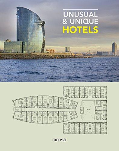 unusual-unique-hotels