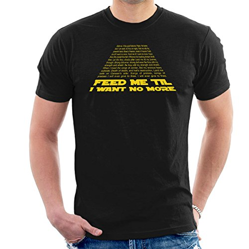 star-wars-rugby-guide-me-o-thou-great-redeemer-mens-t-shirt
