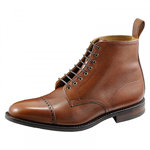 loake-hyde-derby-mens-boot-uk9-eu43-us95-brown-grain