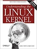 Image de Understanding the Linux Kernel: From I/O Ports to Process Management