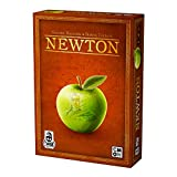 Image for board game CoolMiniOrNot CMNNEW001 Newton, Mixed Colours