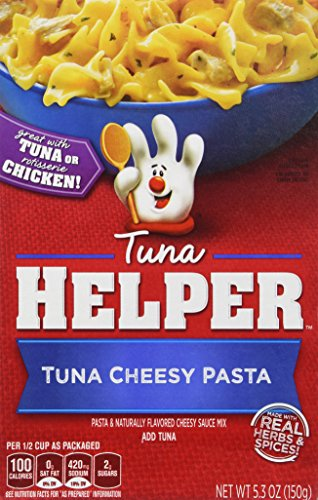 betty-crocker-tuna-cheesy-pasta-tuna-helper-53oz-2-pack