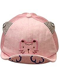 Amazon.es  Dibujos animados - 0 - 20 EUR   Sombreros y gorras ... 41bf55fe435