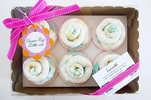 regalo-originale-per-neonato-scatola-di-6-cupcakes-fatti-con-pannolini-dodot-baby-shower-gift-idea-r