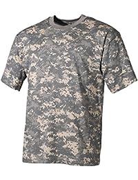 b4a5b5c847a6ab Suchergebnis auf Amazon.de für: us army t shirt - Herren: Bekleidung