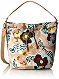 Oilily Oilily City Drawstring Bag Schultertaschen