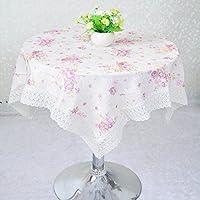 Erica tovaglioli/tavolo rotondo 110110