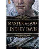 [ MASTER AND GOD ] Master and God By Davis, Lindsey ( Author ) Jun-2012 [ Hardcover ]