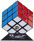 Jumbo 12144 - Rubik's Cube 3 x 3