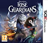 Cheapest Rise of The Guardians on Nintendo 3DS