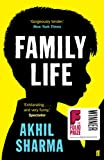 Image de Family Life (English Edition)